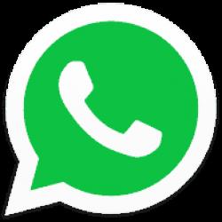 香港Whatsapp 谷總匯
